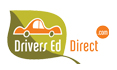 On-line Driving School