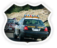 Traffic Ticket Classes for Contra Costa Ticket Dismissal